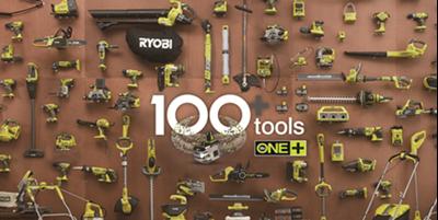 Udforsk alle værktøjer i ONE+ systemet. Hvordan kan de hjælpe dig med dit projekt?