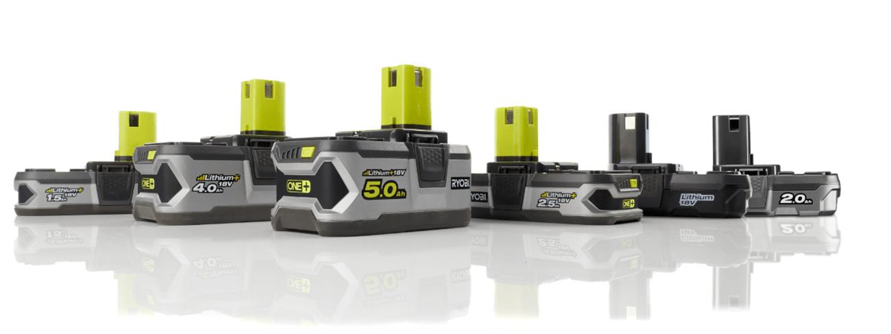 Akkumulátor hatféle méretben. Minden igényét kielégíti
