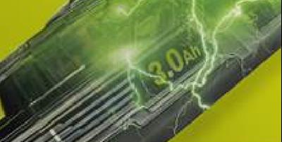 Læs mere om vores batteriteknologi