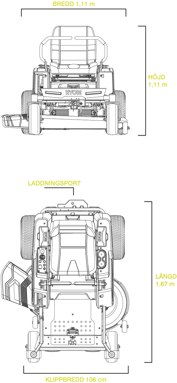 ZTR480ex