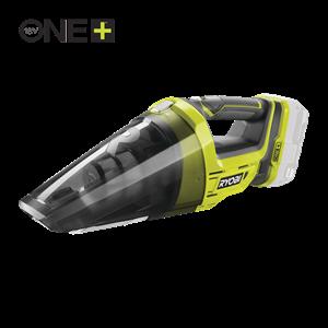 18 V ONE+ Akku-Handsauger, Luftstrom 1300 l/min, ohne Akku