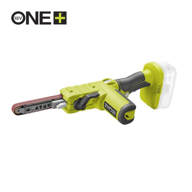 R18PF-0 18V ONE+™ Cordless Power File (Bare Tool)