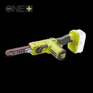 Lime électrique 18V