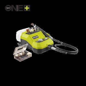 Mini-outil multifonction 18V