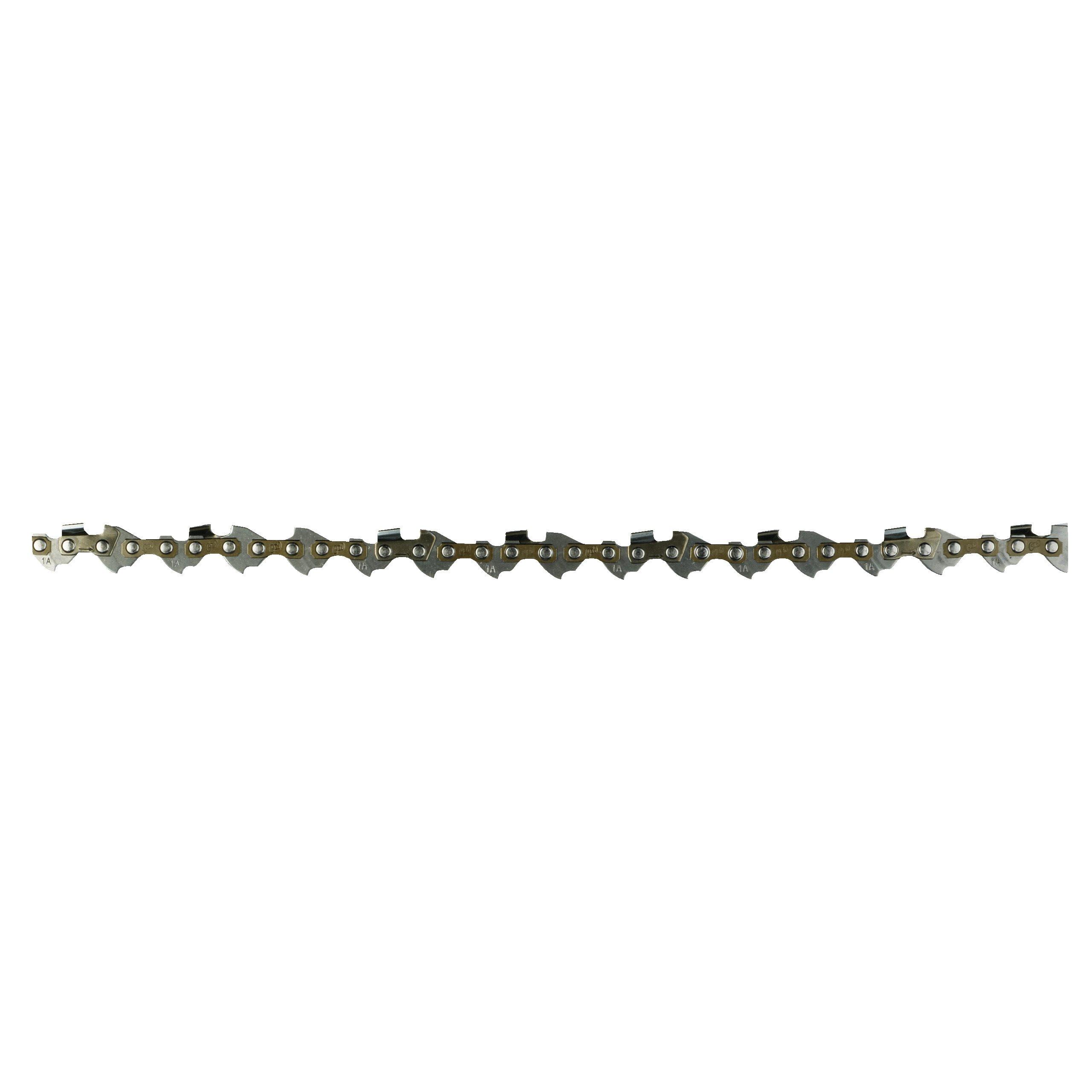 Cadena de 12″/30cm para motosierras sin cable